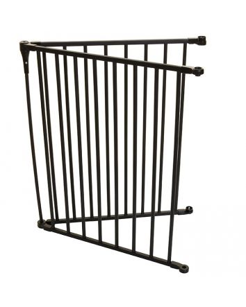 ROYALE 3-IN-1 CONVERTA® 2 PANEL EXTENSION FOR F2003