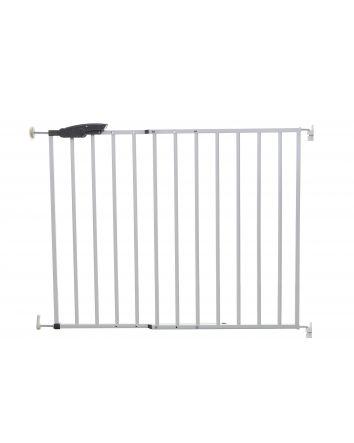 APOLLO GRO-GATE